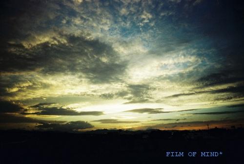 FILM-49 VIVITAR CENTURIA200