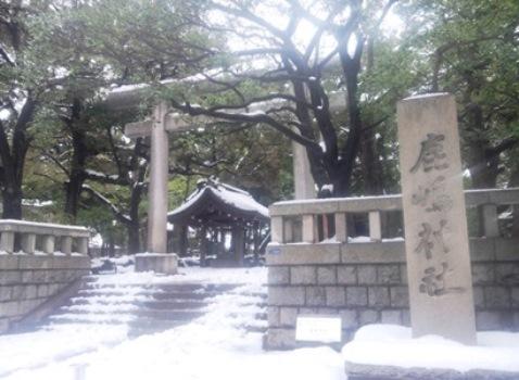 140209_鹿島神社1.jpg