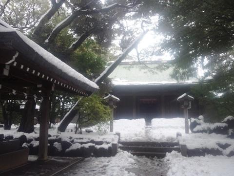 140209_鹿島神社2.jpg