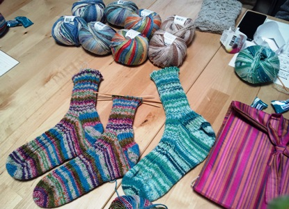 140301_sock&yarn1.jpg
