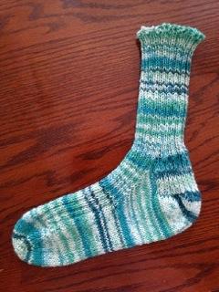 sock_march.jpg