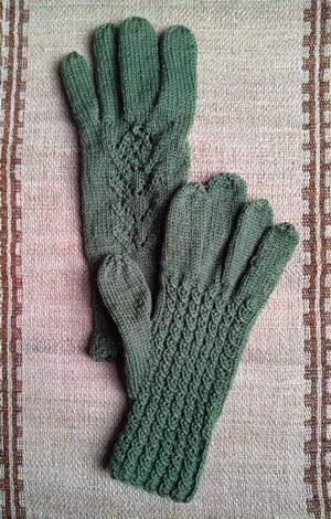 140907_little knit.jpg