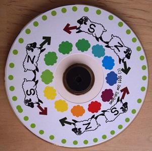 150216_CD.jpg