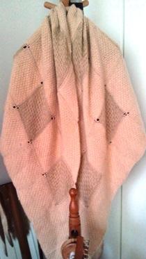 150502_アルパカフレーム織り.jpg