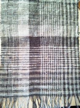 150527_紡いで織る2.jpg