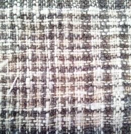 150527_紡いで織る3.jpg