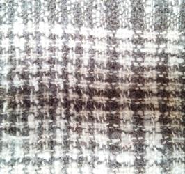 150527_紡いで織る5.jpg