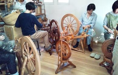 150919_強撚糸.jpg