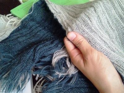151023_強撚糸を紡ぐ.jpg