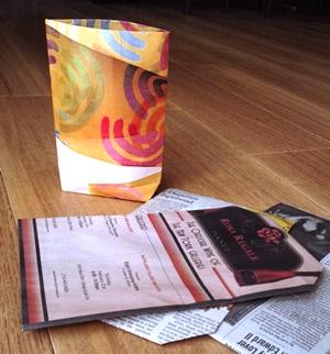 151025_paperbag.jpg