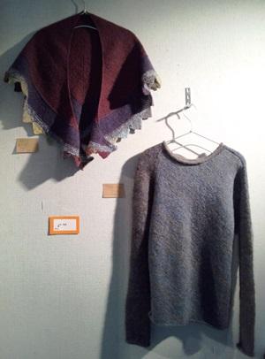 151202_wool 8.jpg