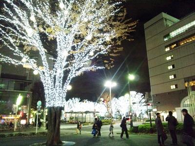151218_大井町.jpg
