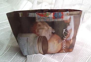 160118_paperbag.jpg