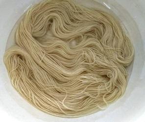 DSC_アルパカ糸.JPG