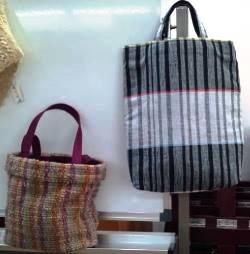 メイプル 手織りバッグ.jpg