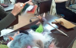 メイプル 手紡ぎ 1.jpg