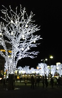 DSC_大井町.JPG