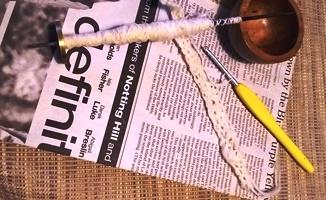 紡いで編む.JPG