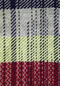 DSC_手織り?−2−1.JPG