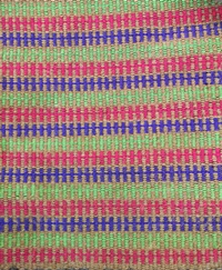 手織3−2.JPG
