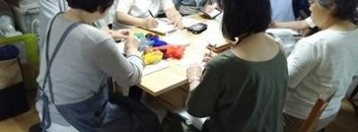 170526-1ホームスパンテクニック講座.JPG