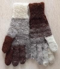 アルパカ手袋IMG_1157.JPG