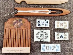 リボン織り画像.jpg
