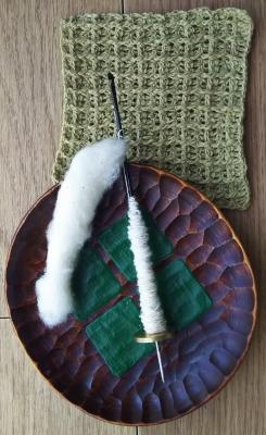 タクリで棉を紡ぐDSC_0911 .jpg
