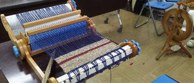 手紡ぎと手織りDSC_1008 .jpg