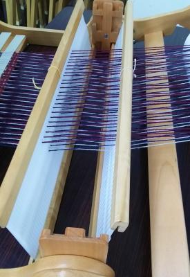 DSC_1118 メイプル手紡ぎと手織り講座6月.jpg