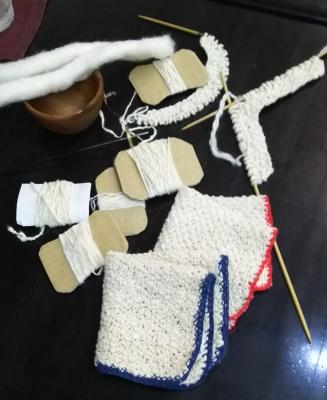 棉紡ぎワークショップDSC_1309 ファルマ .jpg