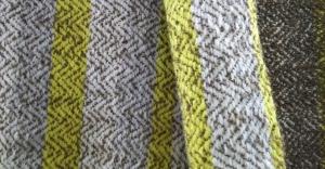 DSC_0591  手紡ぎと手織り.jpg