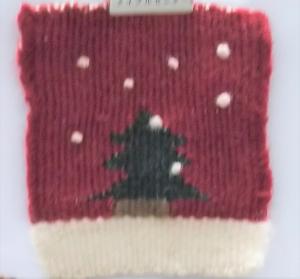 クリスマスDSC_1562.jpg