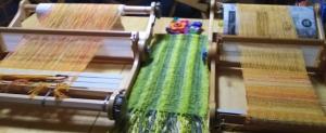 手織り講習DSC_1563 .jpg