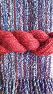 講座DSC_1442 手紡ぎと手織り.jpg