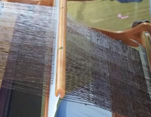 手織り?DSC_1632 .jpg