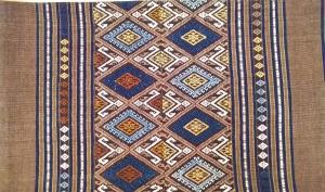 DSC_1680  ラオス綿紋織物.jpg