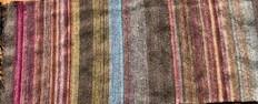 1IMG_1648 (002)手紡ぎ糸でラグ.jpg
