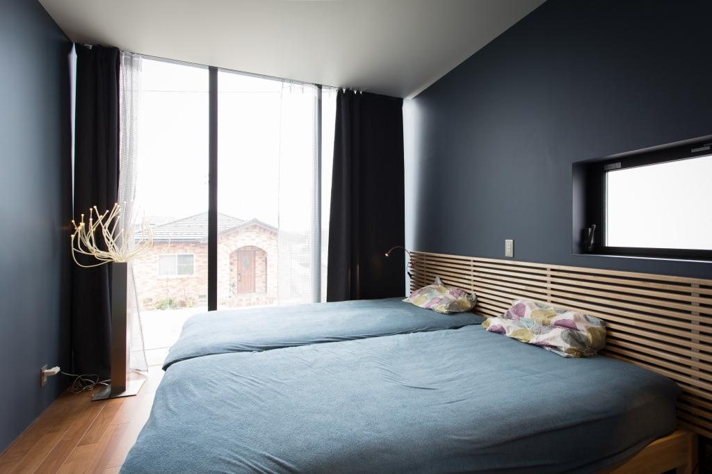 RR_010bedroom