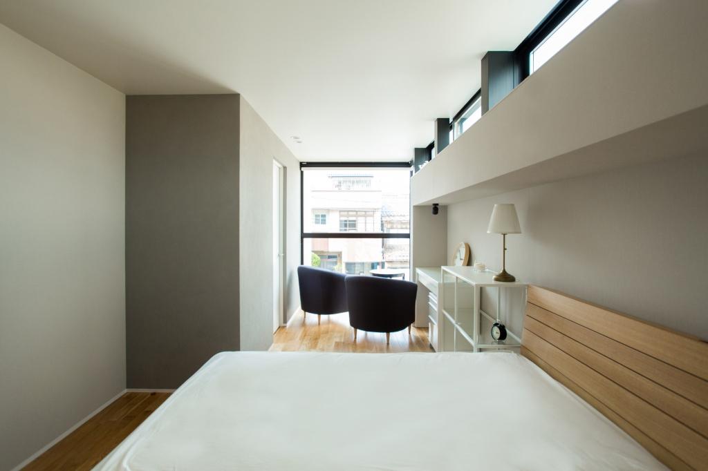 LL_015寝室