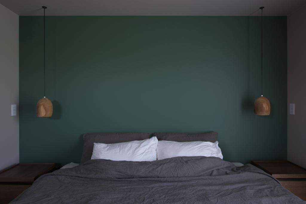 KK017_寝室