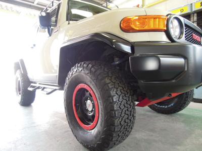 「オールシーズンタイヤ」とチェーン規制 -4WD …