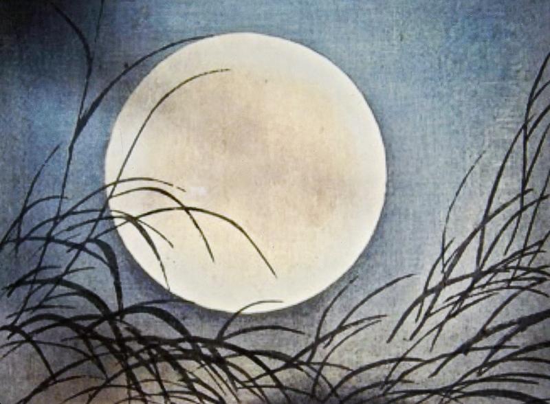 ☆霧石人本日の名言ビビビ曼荼羅【☆「高橋泥舟」は1835年生まれの日本 ...