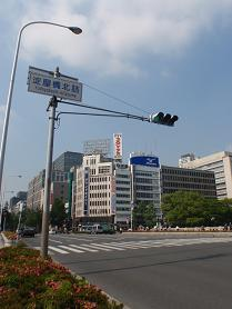 淀屋橋 002.jpg