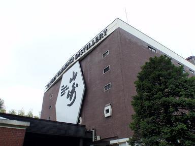 山崎-b1