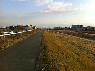 猪名川-20110326