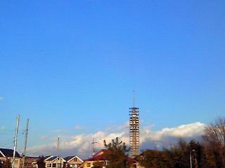 201002051641000.jpg
