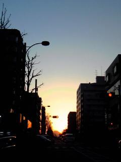 201101081635001.jpg