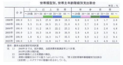CCF20120216_00001.jpg