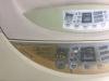 操作パネル左/洗濯機/DAEWOO(シーエス大宇販売)/DWA-T46K